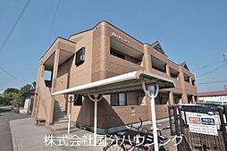 隼人駅 4.9万円