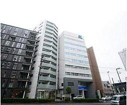 東京メトロ副都心線 北参道駅 徒歩1分の賃貸マンション