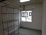 内装,1DK,面積21m2,賃料2.9万円,バス くしろバス幣舞中学校下車 徒歩5分,,北海道釧路市鶴ケ岱2丁目
