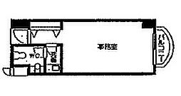 大阪市営谷町線 中崎町駅 徒歩3分