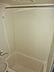 風呂,1DK,面積27.08m2,賃料4.8万円,JR常磐線 水戸駅 徒歩30分,,茨城県水戸市新荘1丁目4番地