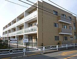立川駅 13.8万円