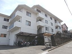 和歌山駅 5.0万円
