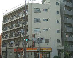 大和ビル[5階]の外観