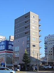 コア・OK3[9階]の外観