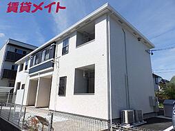 富田駅 5.2万円