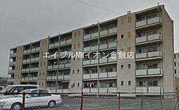 川辺宿駅 1.7万円