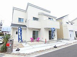 小作駅 3,780万円