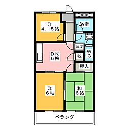 近鉄弥富駅 4.3万円