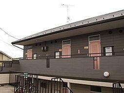 東仙台駅 3.2万円