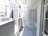 その他,2DK,面積44.82m2,賃料5.0万円,札幌市電2系統 西8丁目駅 徒歩3分,札幌市営東西線 西11丁目駅 徒歩9分,北海道札幌市中央区南三条西8丁目