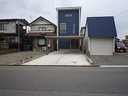 土崎駅 1,736万円