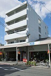 瑞穂区役所駅 3.5万円