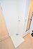 キッチン,2K,面積31.85m2,賃料5.0万円,JR仙石線 陸前原ノ町駅 徒歩12分,仙台市地下鉄東西線 卸町駅 徒歩20分,宮城県仙台市宮城野区萩野町4丁目