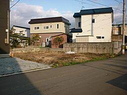 青森市大字三内字丸山