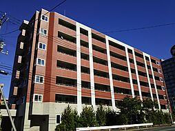 札幌市中央区南二十六条西13丁目
