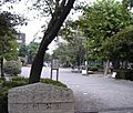 深川公園(72...