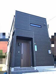 高蔵寺駅 3,690万円