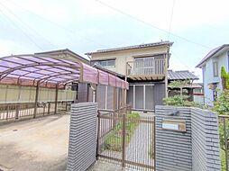 井田川駅 1,299万円