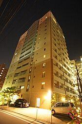 サヴォイマキシマイズ博多ステーション[7階]の外観