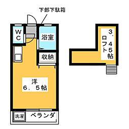 星川駅 4.0万円