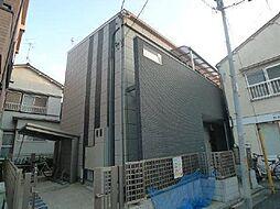 堀切菖蒲園駅 6.6万円