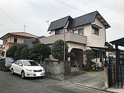 飯塚市鯰田