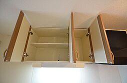 グランコート千種のキッチン(イメージ)