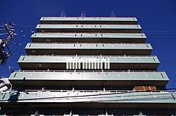 パールコートIII[7階]の外観