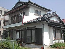 赤塚駅 7.9万円