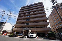 大手町駅前駅 2.9万円