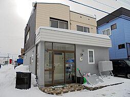 札幌市北区太平十二条6丁目