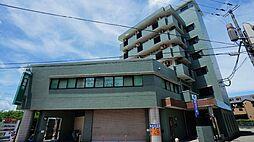 ジュネス井尻駅前[6階]の外観