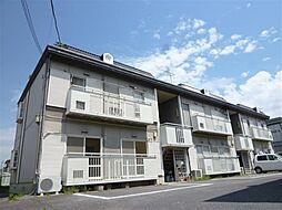 土浦駅 4.4万円
