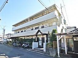 吉祥寺駅 8.0万円