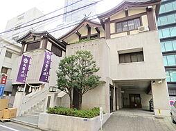 六本木駅 10.0万円