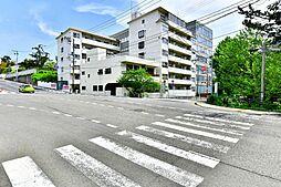 新潟市中央区医学町通2番町