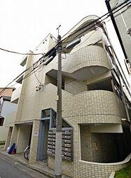 平和島駅 5.2万円