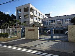 兵庫県神戸市兵庫区神明町の賃貸アパートの外観