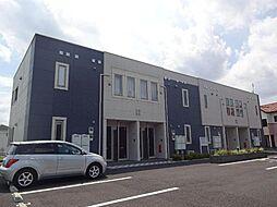 群馬総社駅 6.1万円