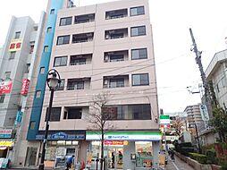ジェクトワン相模原ビルの画像