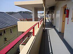 大学駅 3.3万円