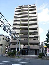 ALTA京都堀川WINDOOR[903号室号室]の外観
