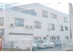 フォートリスカワシマ[1階]の外観