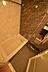 風呂,1LDK,面積46.17m2,賃料16.0万円,Osaka Metro中央線 堺筋本町駅 徒歩1分,Osaka Metro御堂筋線 本町駅 徒歩10分,大阪府大阪市中央区南本町1丁目