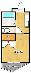 K-2西小倉ビル
