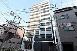 Osaka Metro谷町線 都島駅 徒歩9分の賃貸マンション