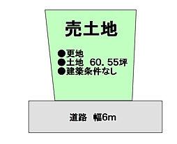 阪和線 和泉砂川駅 徒歩17分