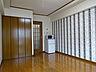 寝室,1K,面積24.8m2,賃料4.0万円,JR常磐線 水戸駅 徒歩37分,,茨城県水戸市東原1丁目3番地
