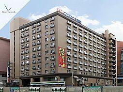 祇園駅 3.9万円